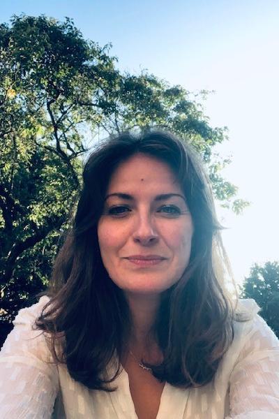 Elisabeth Schellekens Dammann