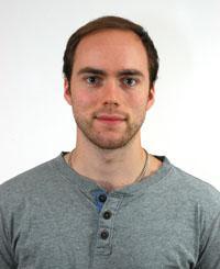 Tomas Wilkinson