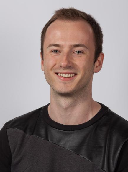 Daniel Kovacs