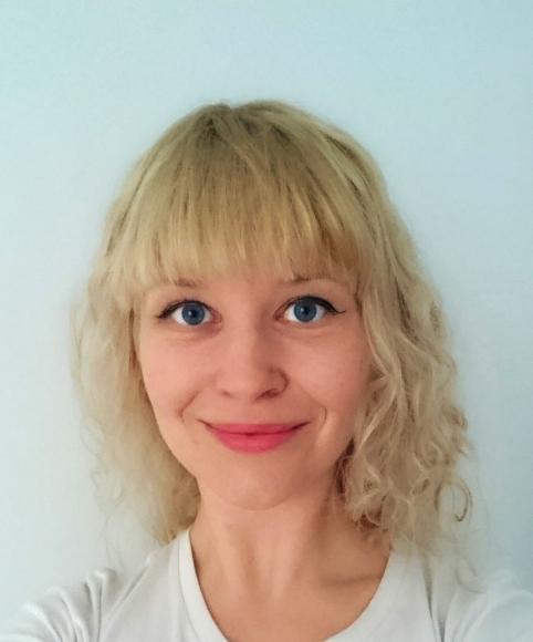 Emma Arvestål