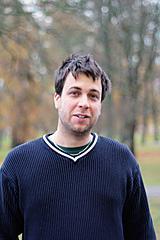 Andreas Åkerlund