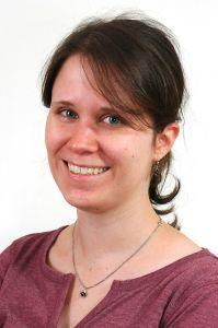 Sonja Mathias