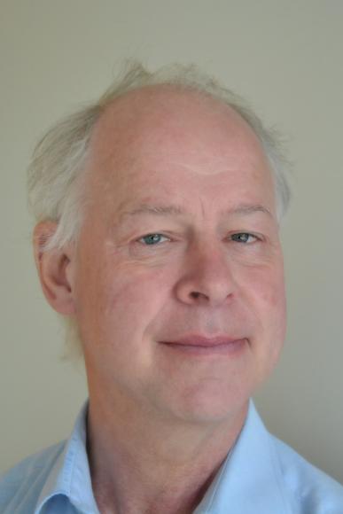 Peter Gahne