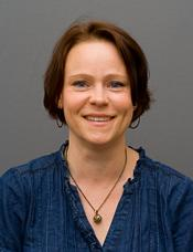 Maria Arwidsson