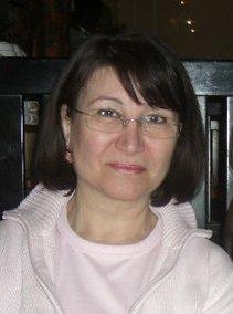 Mariana Hooli