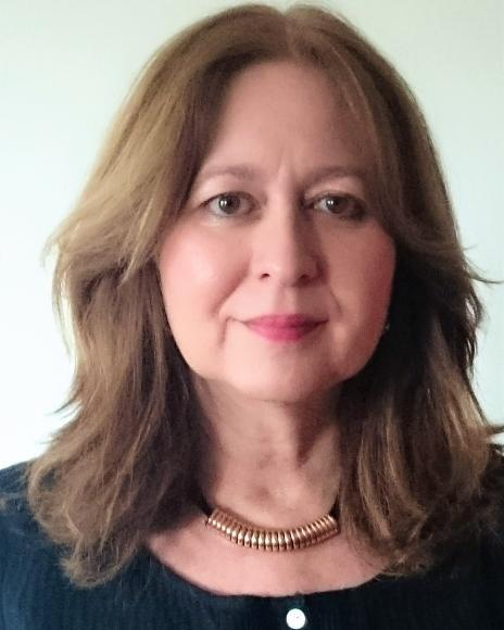Sylviane Robardey-Eppstein