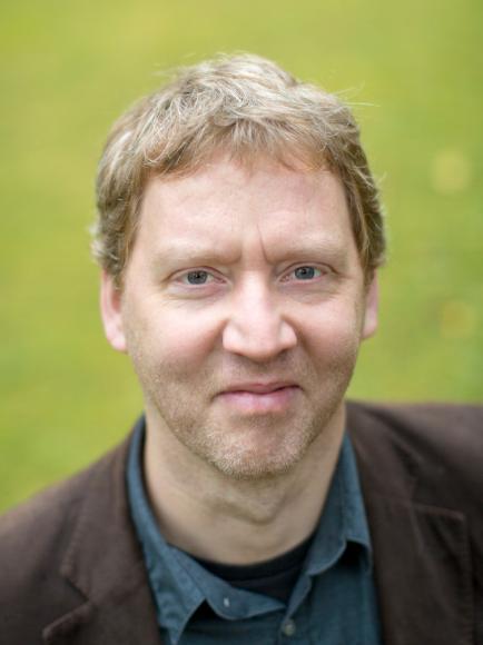 Rogier Blokland