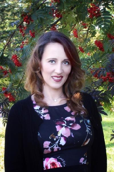 Elena Prats