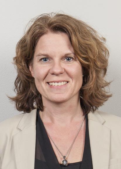 Anna Wennergrund