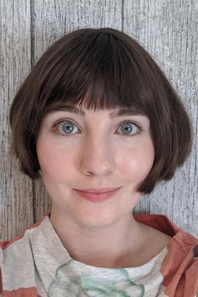 Bonnie McLean