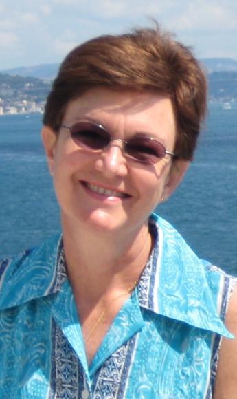 Anne Linder