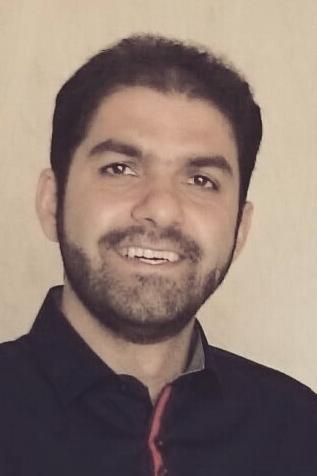 Ali Basirat