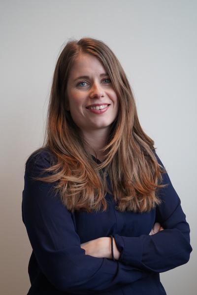 Elin Schröder