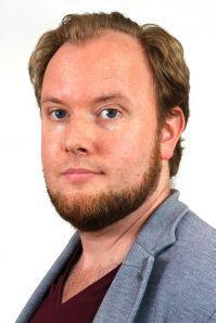 Per-Olov Hammargren