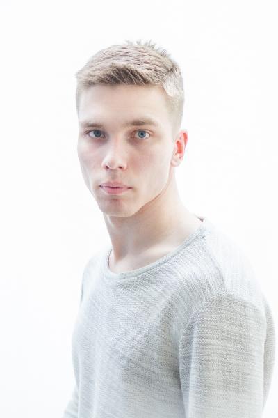 Jesse Juopperi