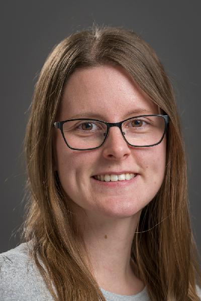 Petra Virtanen