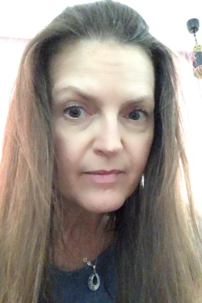Helena Stahre