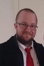 Daniel Skogehall
