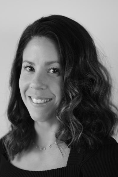 Teresa Zardán Gómez de la Torre