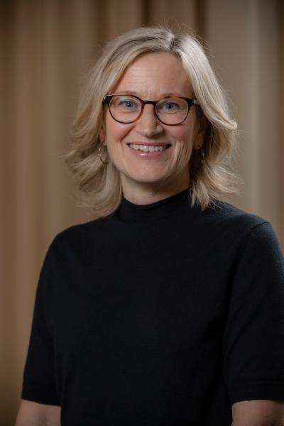 Ebba Burman