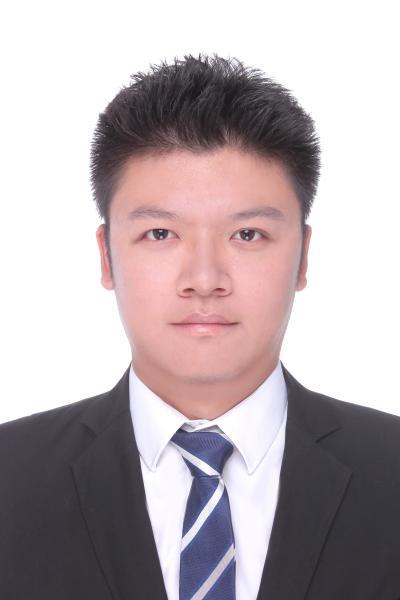Haoliang Cheng