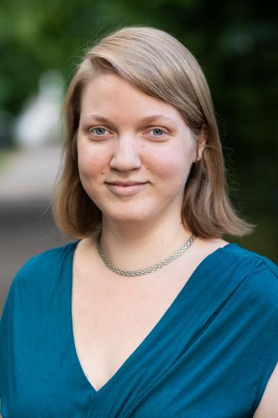 Karolin Joelsson