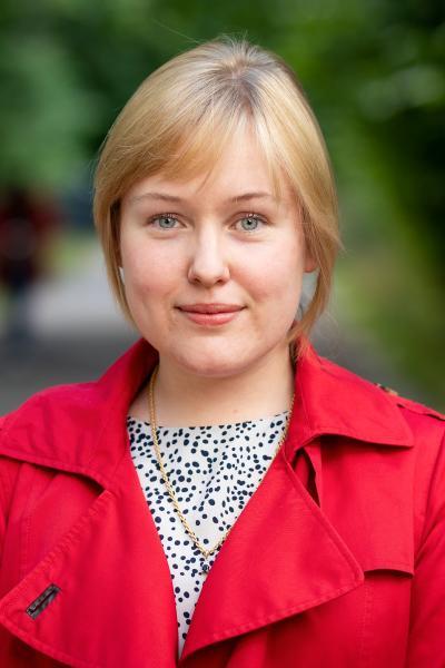 Emma Lennhammer