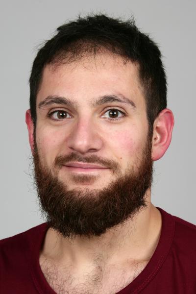 Roberto Di Remigio