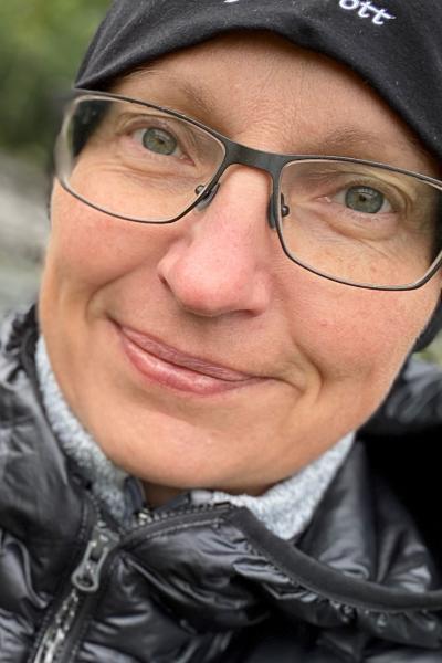 Siv Jönsson