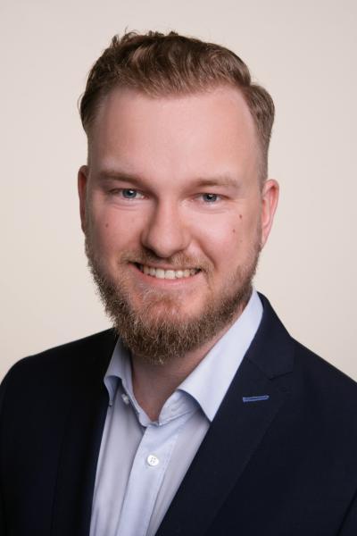 Jakob Schabus