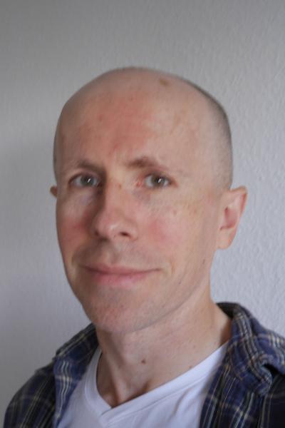 Igor Tchehoff
