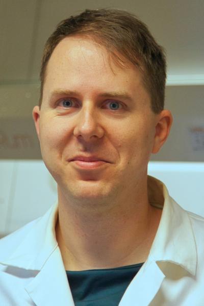 Rikard Emanuelsson
