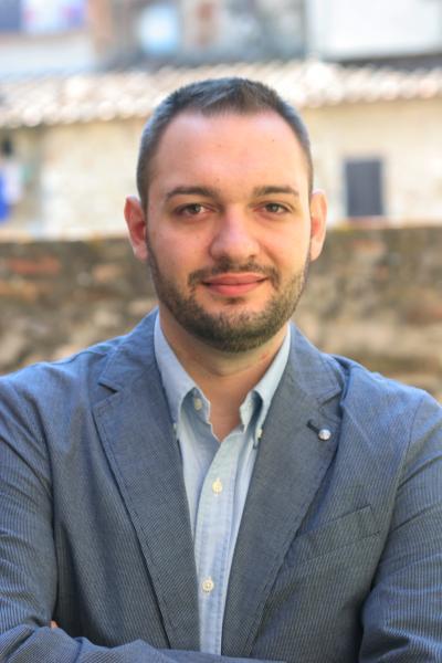 Davide Cipullo
