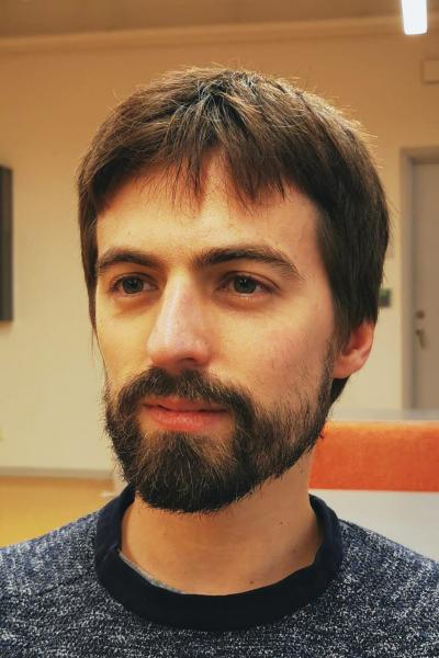 Marc Fraile Fabrega