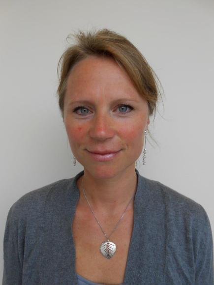 Annika Skoglund