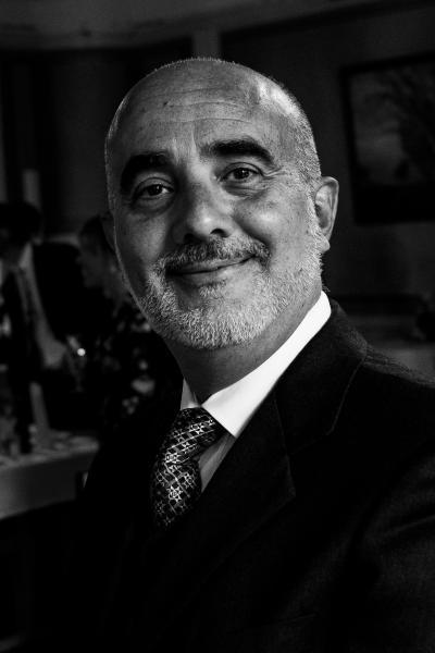 Gaetano Perchiazzi