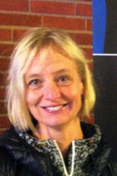 Eva Gåve