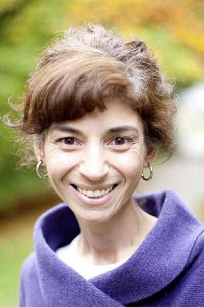 Rita Koryan