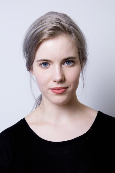 Clara Saak