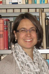 Kia Hedell