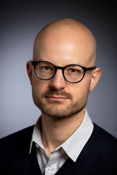 Georg Graetz