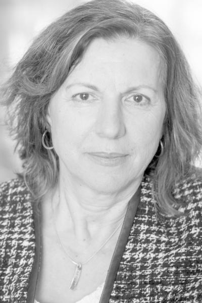 Sofia Nikolopoulou