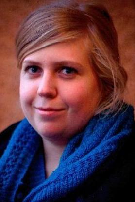 Annika Karlsson