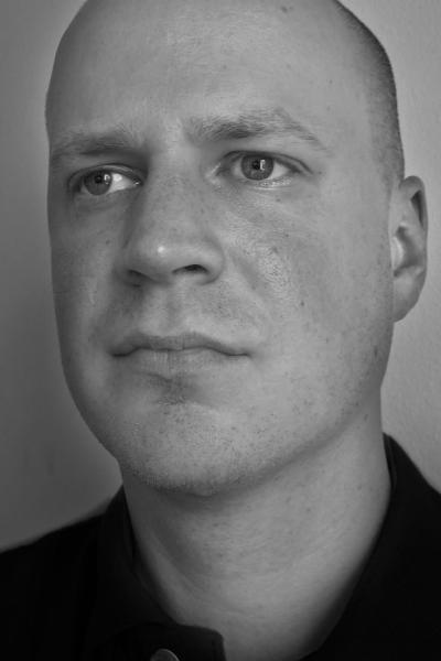Andreas Fjellner