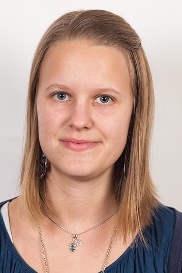 Lovisa Öhlund