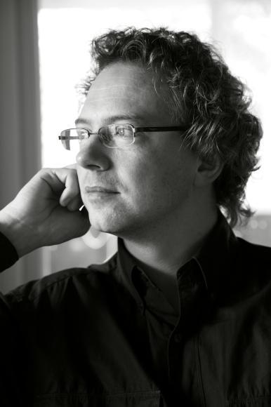Peter Götlind
