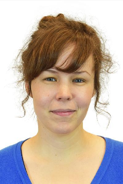 Emma Björkvik