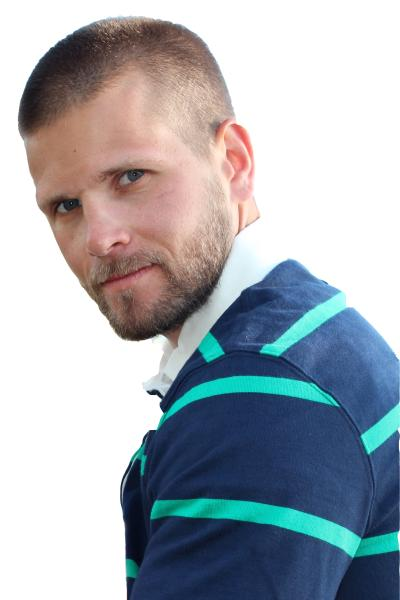 Olof Wadell