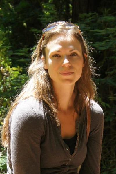 Chelsey Jo Huisman