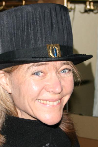 Elisabet Rytter
